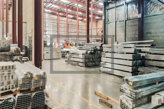 warehouse for sale in dubai investment park, dubai investment park 2   12