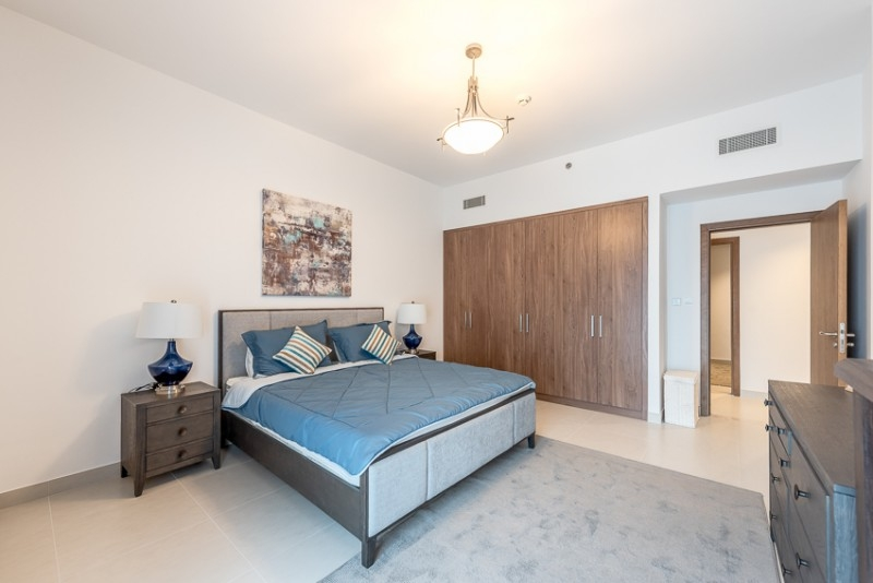 3 Bedroom Apartment For Rent in  Corniche Deira,  Deira   7