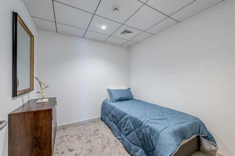 3 Bedroom Apartment For Rent in  Corniche Deira,  Deira   6