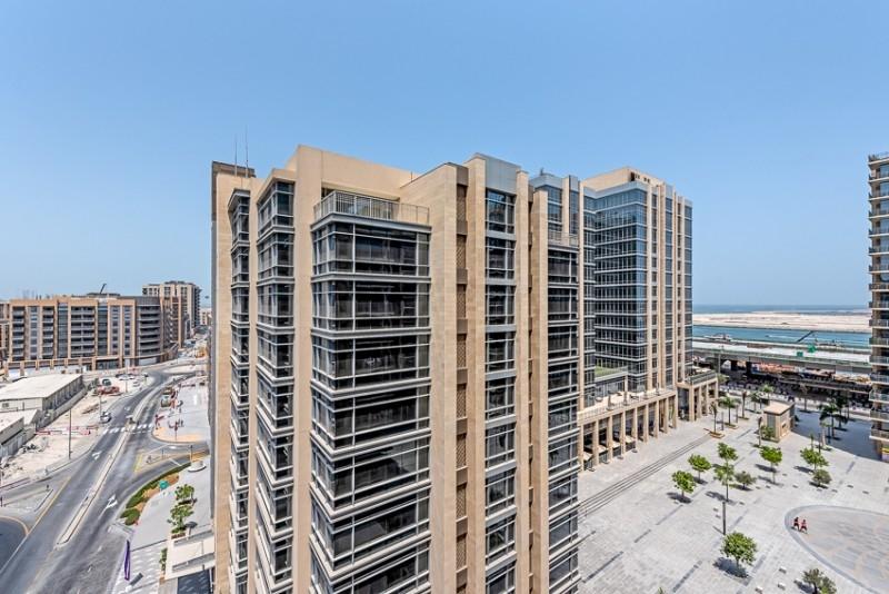 3 Bedroom Apartment For Rent in  Corniche Deira,  Deira   16
