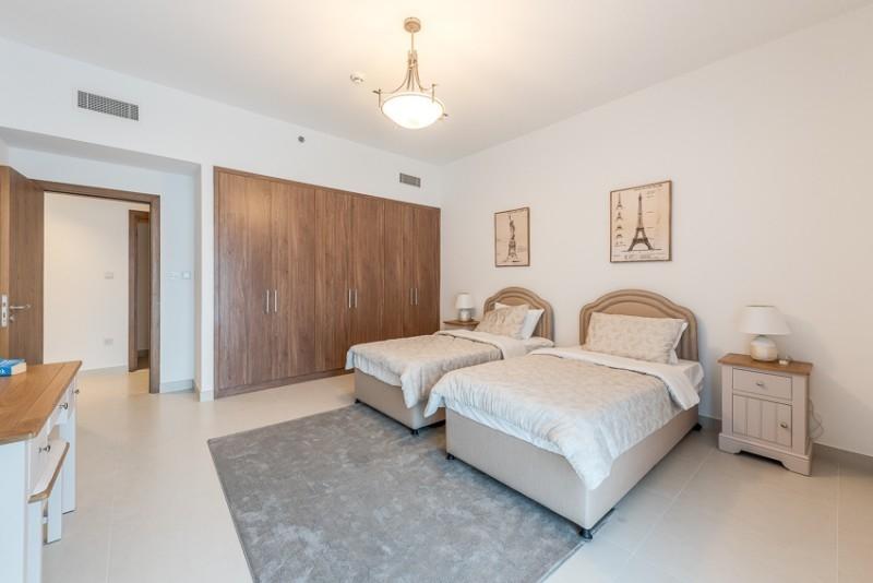 3 Bedroom Apartment For Rent in  Corniche Deira,  Deira   8