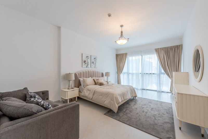 3 Bedroom Apartment For Rent in  Corniche Deira,  Deira   9