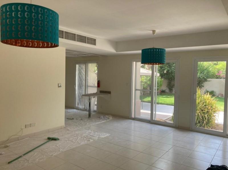 3 Bedroom Villa For Rent in  Springs 15,  The Springs   3