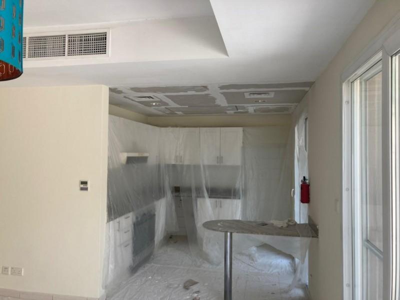 3 Bedroom Villa For Rent in  Springs 15,  The Springs   4