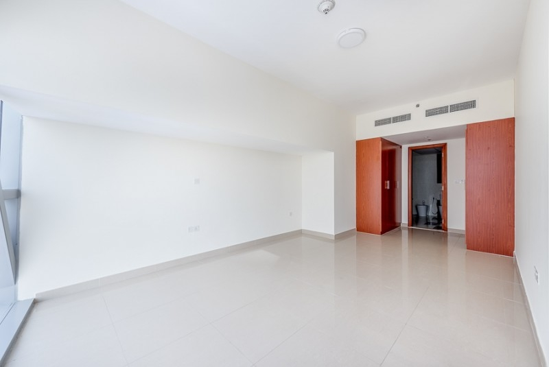 1 Bedroom Apartment For Sale in  Park Tower A,  DIFC | 0