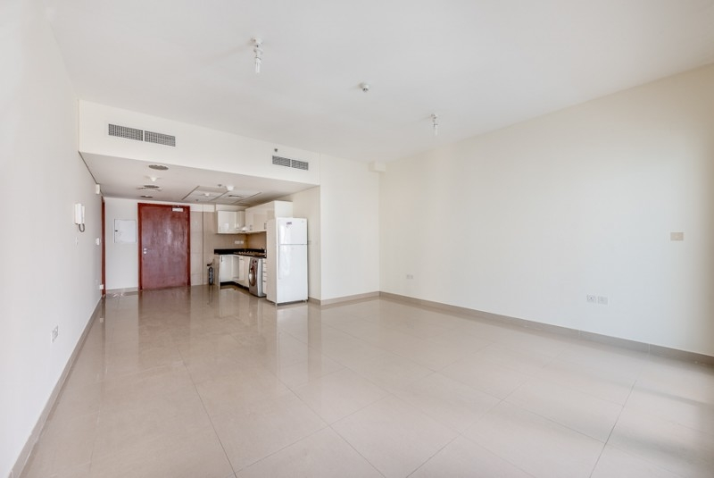 1 Bedroom Apartment For Sale in  Park Tower A,  DIFC | 3