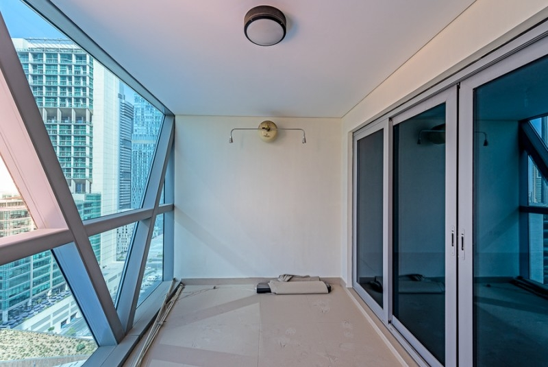 1 Bedroom Apartment For Sale in  Park Tower A,  DIFC | 11