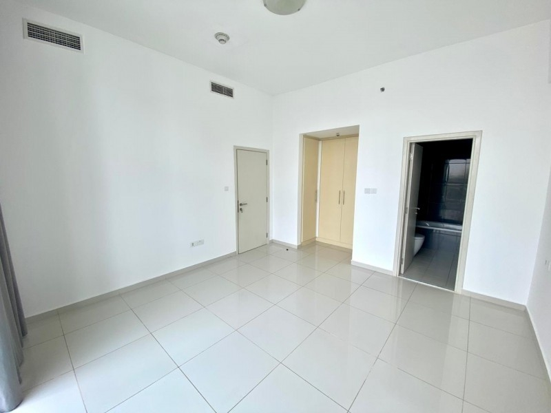 1 Bedroom Apartment For Rent in  Golf Promenade 4A,  DAMAC Hills (Akoya by DAMAC) | 7