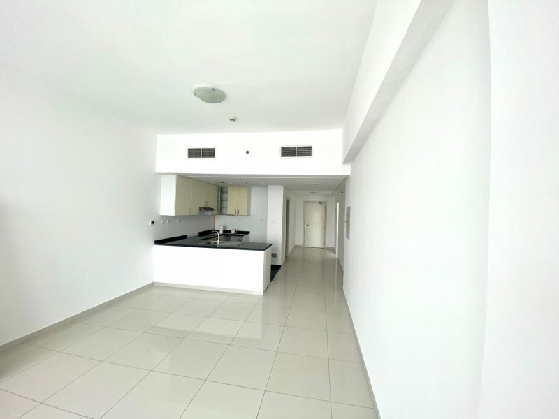 1 Bedroom Apartment For Rent in  Golf Promenade 4A,  DAMAC Hills (Akoya by DAMAC) | 2