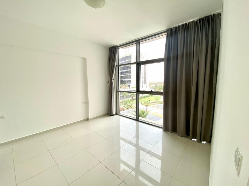 1 Bedroom Apartment For Rent in  Golf Promenade 4A,  DAMAC Hills (Akoya by DAMAC) | 8
