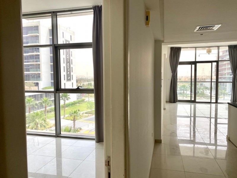 1 Bedroom Apartment For Rent in  Golf Promenade 4A,  DAMAC Hills (Akoya by DAMAC) | 13