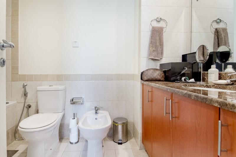 3 Bedroom Villa For Rent in  Springs 9,  The Springs | 6