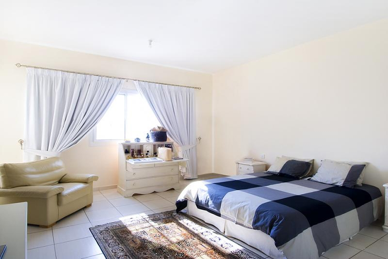 3 Bedroom Villa For Rent in  Springs 9,  The Springs | 2