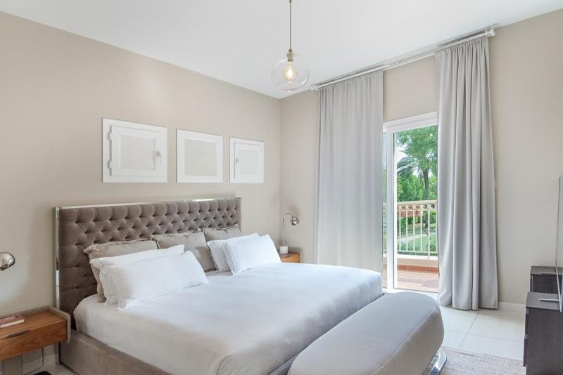 3 Bedroom Villa For Rent in  Springs 9,  The Springs | 3