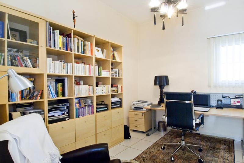 3 Bedroom Villa For Rent in  Springs 9,  The Springs | 5