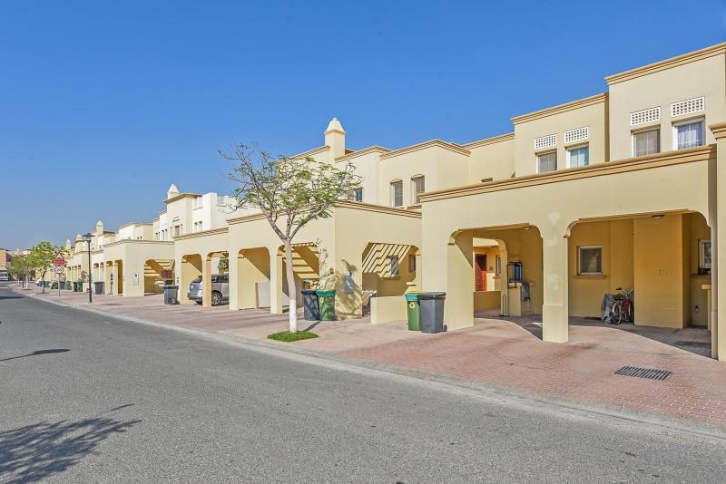 3 Bedroom Villa For Rent in  Springs 9,  The Springs | 13