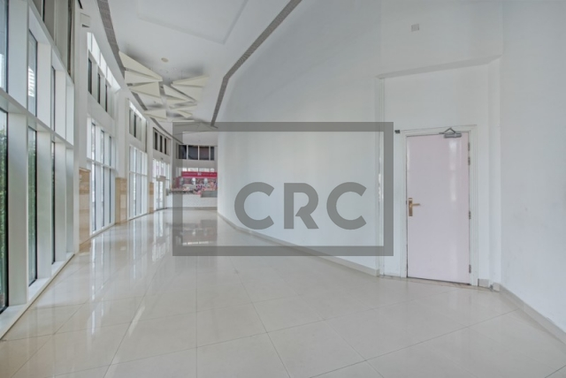 commercial properties for rent in marinascape (all)