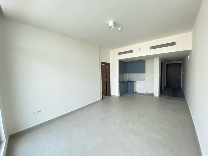 1 Bedroom Apartment For Rent in  Living Garden,  Jumeirah Village Circle   0