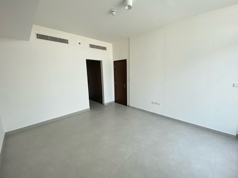 1 Bedroom Apartment For Rent in  Living Garden,  Jumeirah Village Circle   4