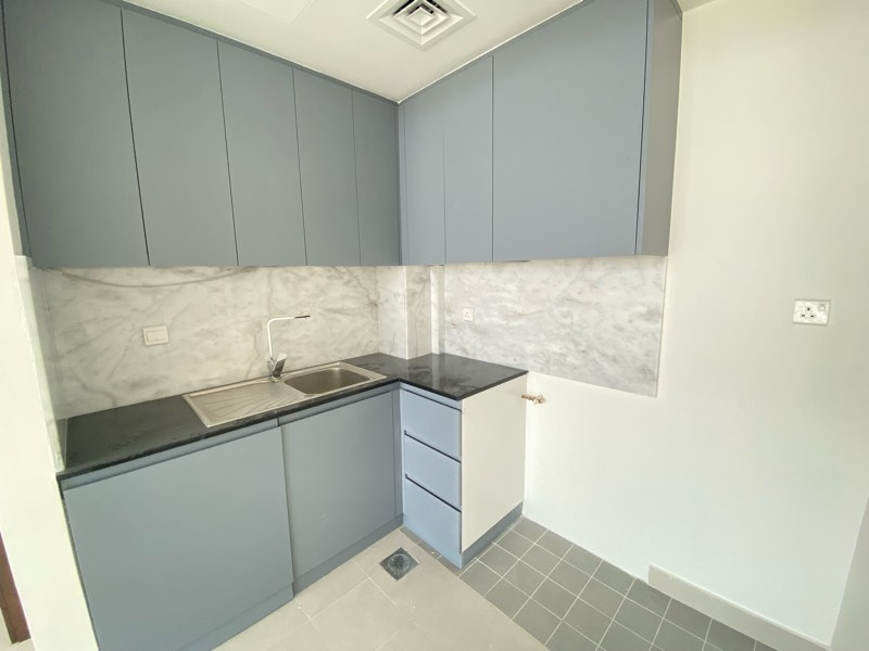 1 Bedroom Apartment For Rent in  Living Garden,  Jumeirah Village Circle   2