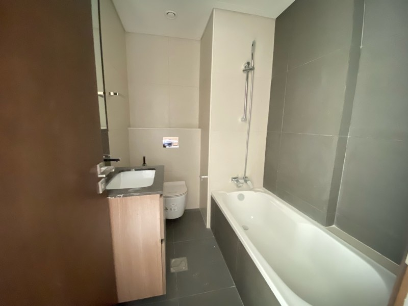 1 Bedroom Apartment For Rent in  Living Garden,  Jumeirah Village Circle   5