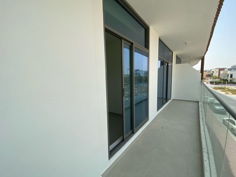 1 Bedroom Apartment For Rent in  Living Garden,  Jumeirah Village Circle   6