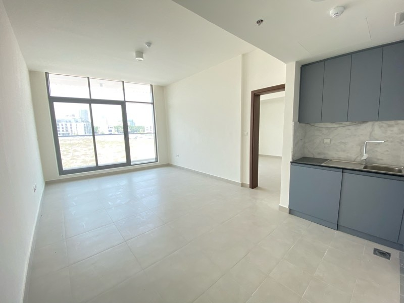 1 Bedroom Apartment For Rent in  Living Garden,  Jumeirah Village Circle   1