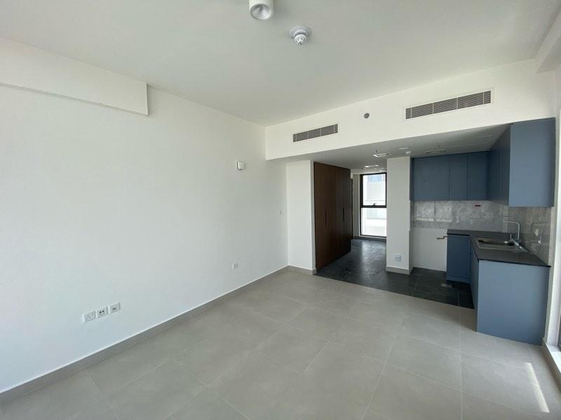 Studio Apartment For Rent in  Living Garden,  Jumeirah Village Circle | 1