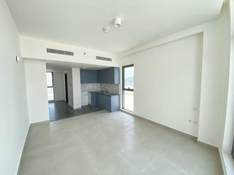 Studio Apartment For Rent in  Living Garden,  Jumeirah Village Circle | 0
