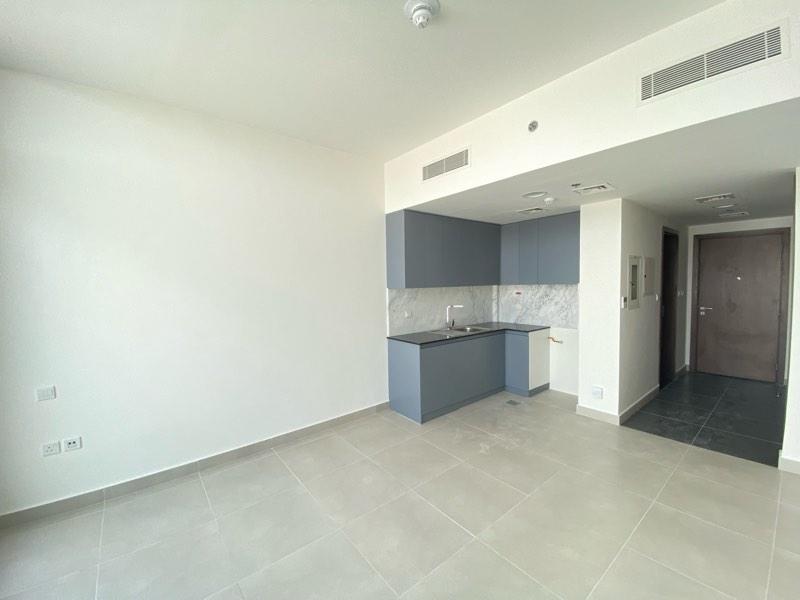 Studio Apartment For Rent in  Living Garden,  Jumeirah Village Circle   0
