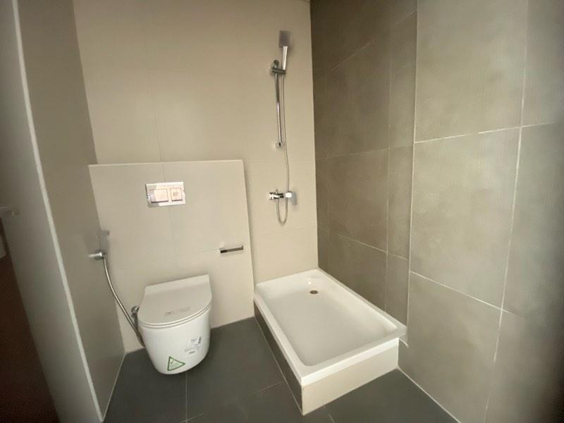 Studio Apartment For Rent in  Living Garden,  Jumeirah Village Circle   5