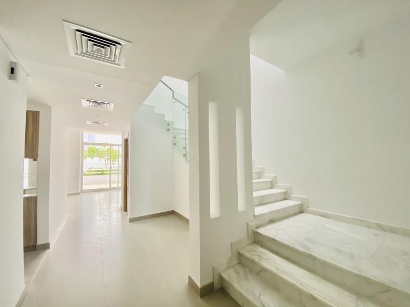 3 Bedroom Villa For Sale in  Arabella Townhouses 2,  Mudon | 0