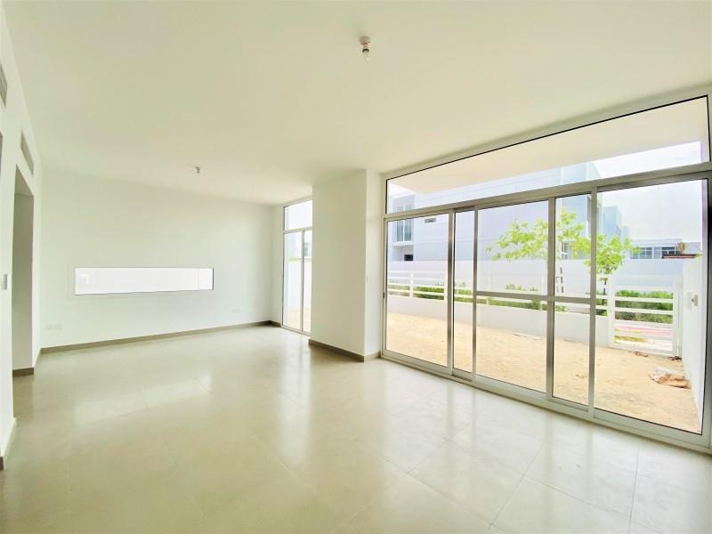 3 Bedroom Villa For Sale in  Arabella Townhouses 2,  Mudon | 1