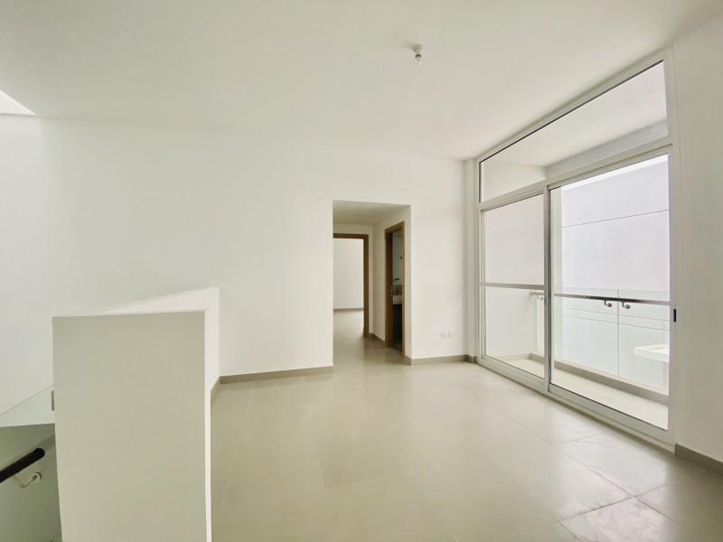 3 Bedroom Villa For Sale in  Arabella Townhouses 2,  Mudon | 3