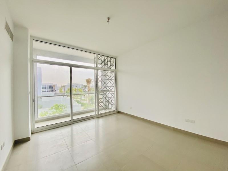 3 Bedroom Villa For Sale in  Arabella Townhouses 2,  Mudon | 4
