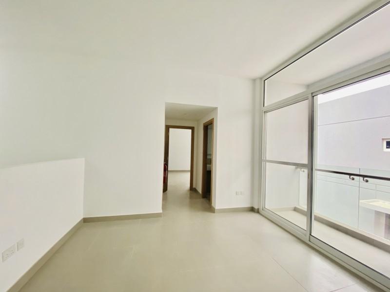 3 Bedroom Villa For Sale in  Arabella Townhouses 2,  Mudon | 5
