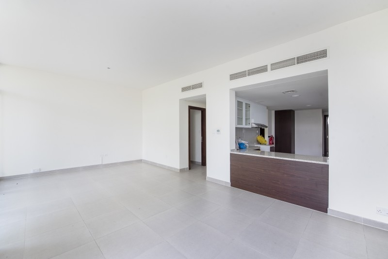 3 Bedroom Villa For Sale in  Arabella Townhouses 2,  Mudon | 7