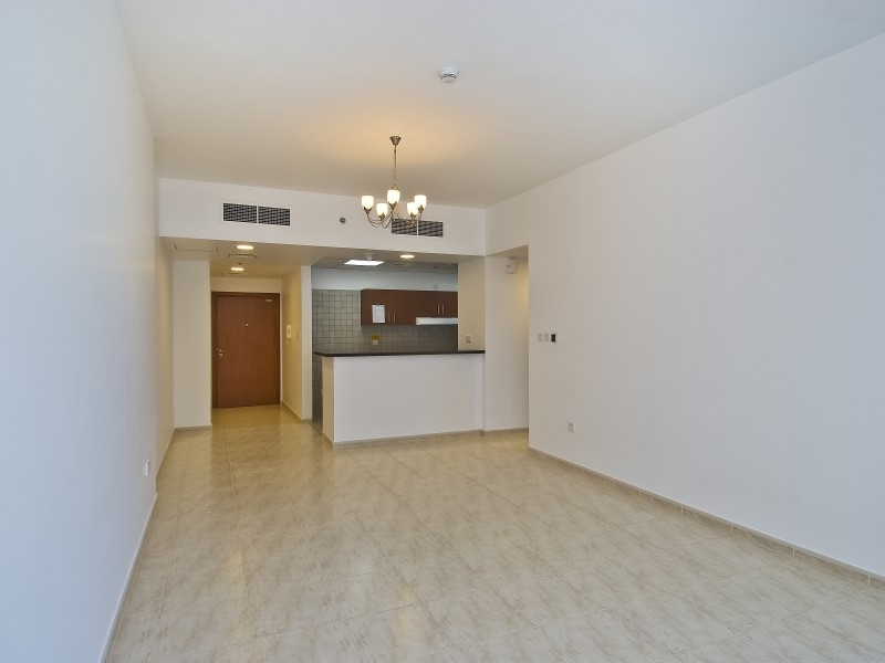 1 Bedroom Apartment For Rent in  Skycourts Tower A,  Dubailand | 0