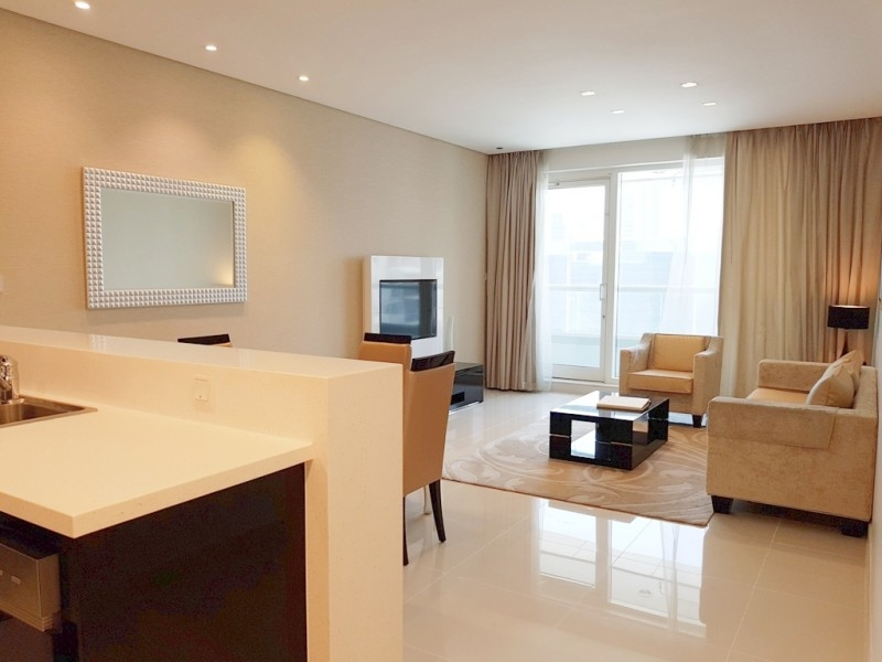 1 Bedroom Apartment For Sale in  DAMAC Maison Canal Views,  Business Bay   1