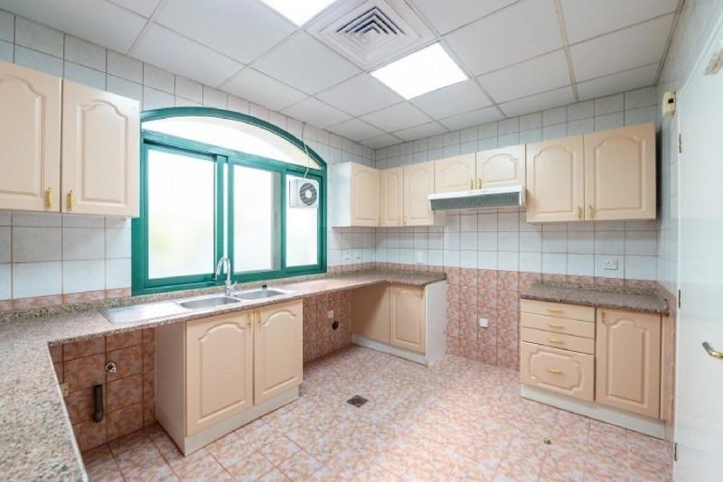 3 Bedroom Villa For Rent in  Umm Suqeim 2,  Umm Suqeim   3