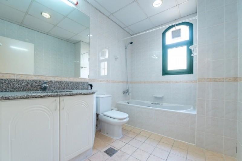 3 Bedroom Villa For Rent in  Umm Suqeim 2,  Umm Suqeim   4