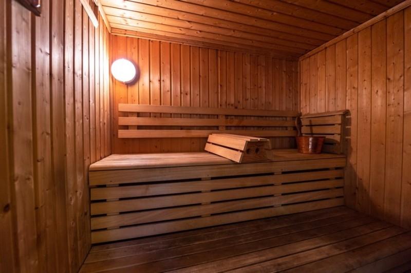 3 Bedroom Villa For Rent in  Umm Suqeim 2,  Umm Suqeim   9