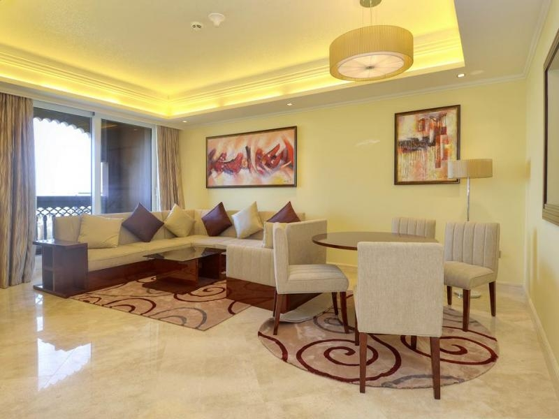 1 Bedroom Apartment For Sale in  Grandeur Maurya Residence,  Palm Jumeirah | 1