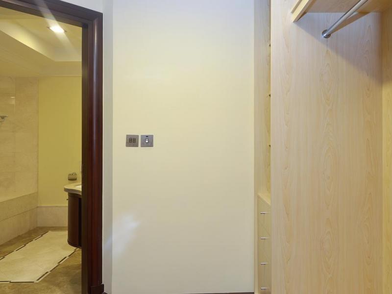 1 Bedroom Apartment For Sale in  Grandeur Maurya Residence,  Palm Jumeirah | 7
