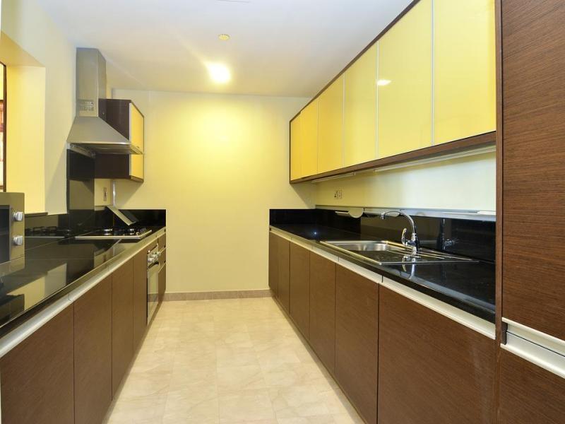 1 Bedroom Apartment For Sale in  Grandeur Maurya Residence,  Palm Jumeirah | 2