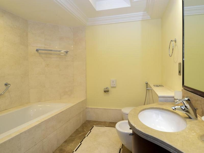 1 Bedroom Apartment For Sale in  Grandeur Maurya Residence,  Palm Jumeirah | 3