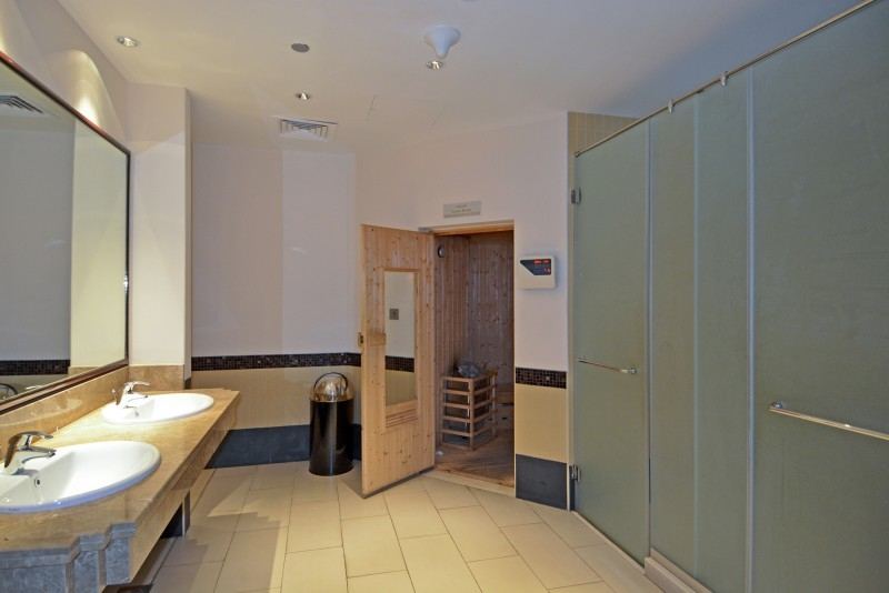 1 Bedroom Apartment For Sale in  Grandeur Maurya Residence,  Palm Jumeirah | 16