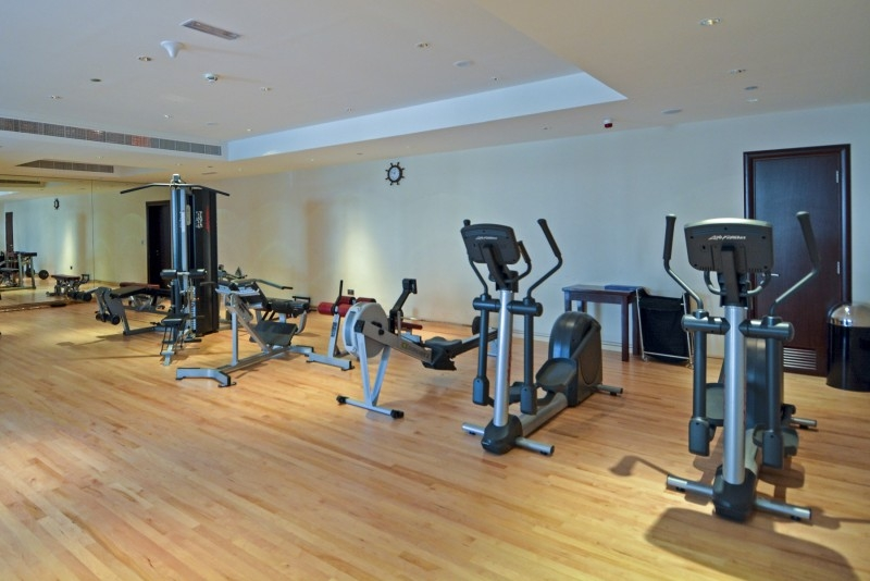 1 Bedroom Apartment For Sale in  Grandeur Maurya Residence,  Palm Jumeirah | 17
