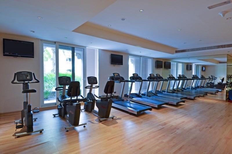 1 Bedroom Apartment For Sale in  Grandeur Maurya Residence,  Palm Jumeirah | 19