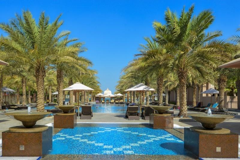 1 Bedroom Apartment For Sale in  Grandeur Maurya Residence,  Palm Jumeirah | 20